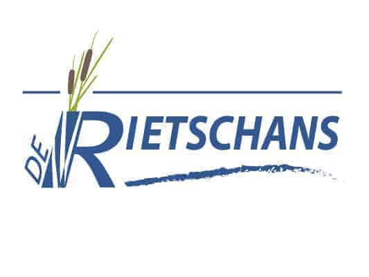 Rietschans