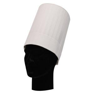 Koksmuts van Le Nouveau Chef Toques Executive