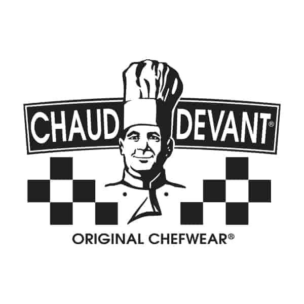 Chaud Devant Chefwear