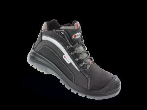 Werkschoenen van Sixton Adamello Endurance