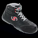 Werkschoenen van Sixton Rock Ritmo