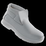 Werkschoenen van Sixton Verona Crystal