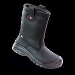 Werkschoenen van Sixton Montana Rigger