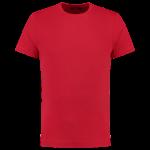 Tricorp T-shirt