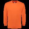 Tricorp_Sweater_Oranje