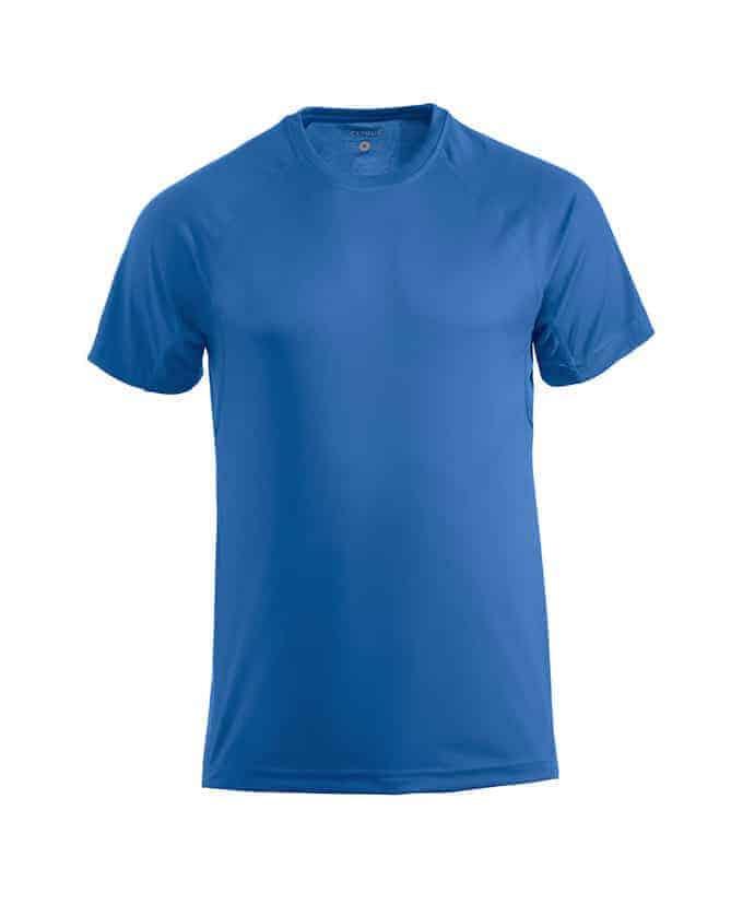 Clique T-shirts