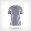 Craft_Sport_Shirt_Heren_Grijs