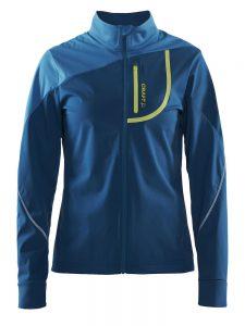 Craft Sportswear Sportjas