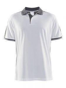 Craft Sportswear Polo