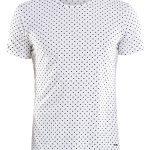 Craft Sportswear T-shirt