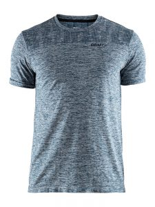Craft Sportswear T-shirt