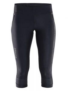Craft Sportswear Sportbroek