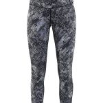 Craft Sportswear Sportbroek
