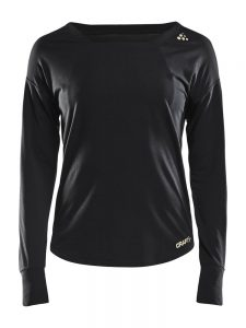 Craft Sportswear Shirt