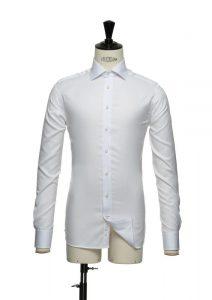 J.Harvest & Frost Overhemd