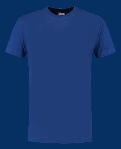 Tricorp T-shirt - marineblauw