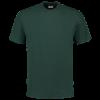 Tricorp_Shirt_UVblock_Cooldry_Donkergroen