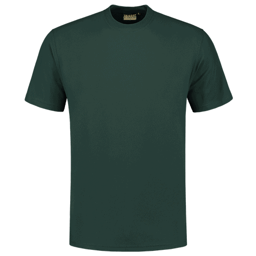 Tricorp Cooldry UV Block T-shirt - groen