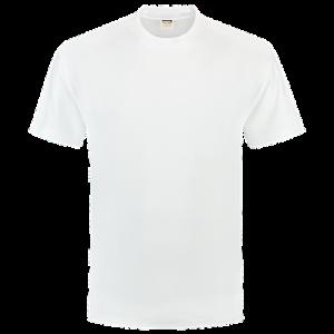 Tricorp_Shirt_UVblock_Cooldry_Wit