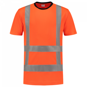 Tricorp_RWS_Shirt_Birdseye_Oranje