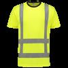 Tricorp_RWS_Shirt_Birdseye_Geel