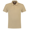 Tricorp_Polo_Beige