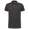 Tricorp_Slim_Fit_Polo_Donkergrijs