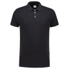 Tricorp_Slim_Fit_Polo_Donkerblauw