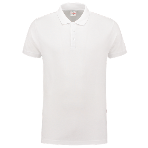 Tricorp_Slim_Fit_Polo