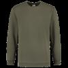 Tricrop_Sweater_bruin