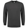 Tricorp_Sweater_Donkergrijs
