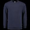 Tricorp_Sweater_Donkerblauw
