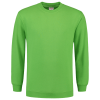 Tricorp_Sweater_Groen