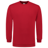 Tricorp_Sweater_Rood