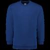 Tricorp_Sweater_Blauw
