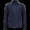 Tricorp_Luxe_Fleece_Vest_Donkerblauw