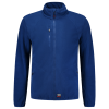 Tricorp_Luxe_Fleece_Vest_Blauw