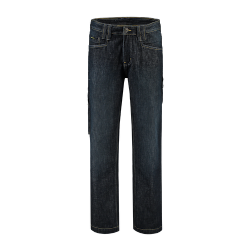 Tricorp_Jeans_Basis_Blauw