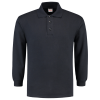 Tricorp_Polosweater_Donkerblauw