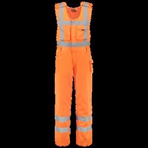 Tricorp_Bodybroek_overall_RWS_Oranje