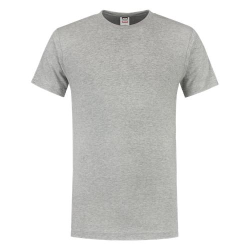 Tricorp T-shirt - grijs