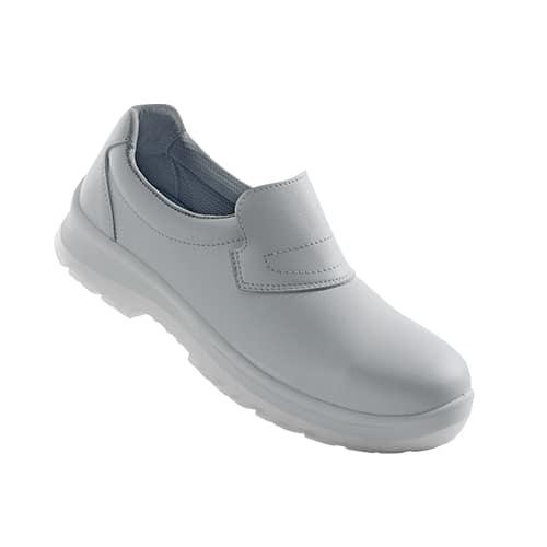 Sixton Peak Crystal Venezia zorg schoenen