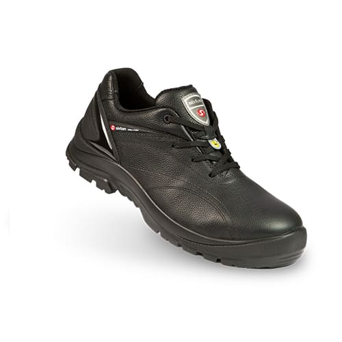 Werkschoenen S3