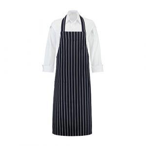 Le_Nouveau_chef_peter_butcherstripe_halterschort