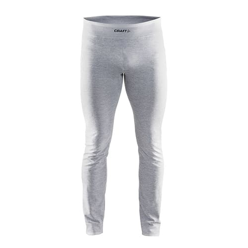 Craft Active Comfort thermobroek - wit