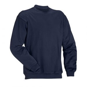 Jobman_Roundeck shirt