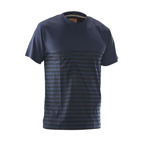 Jobman_t_Shirt_blauw