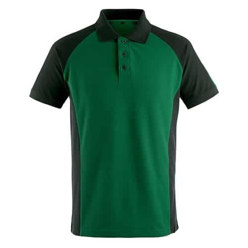 Mascot Bottrop poloshirt - groen