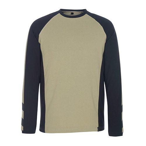 mascot_bielefield_shirt_bruin