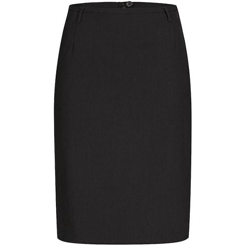 Greiff RF Premium dames rokje - zwart